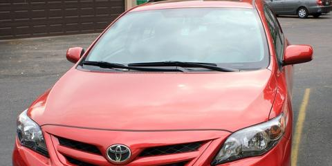 Bob Shropshire Bail Bonds Makes Getting Affordable Car Insurance Easy, Cincinnati, Ohio