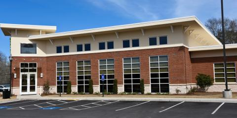 Commercial Roofing Pros Explain TPO Roofing, Lebanon, Kentucky