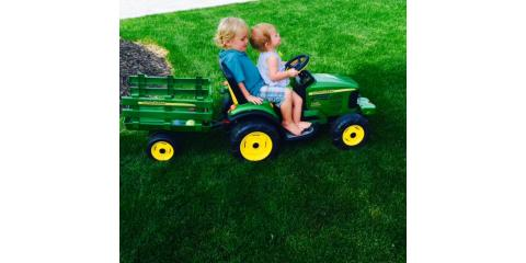 What to Ask Before Hiring a Landscaping Service , North Ridgeville, Ohio
