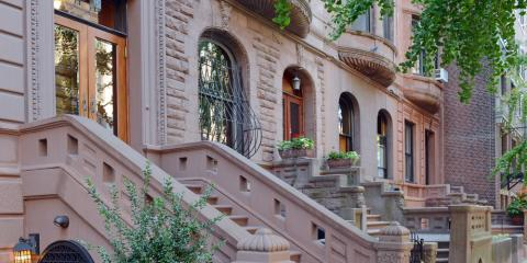 3 Fort Greene Homes That Will Not Last on the Market, Brooklyn, New York