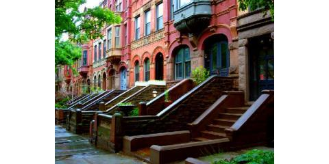 Tracey Real Estate: Real Estate Agents Who Are Just Like Family, Brooklyn, New York