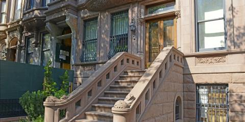 Brooklyn Realtor Gives Tips for Taking Better Real Estate Photos, Brooklyn, New York