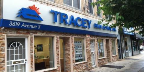Tracey Real Estate, Real Estate Agents, Real Estate, Brooklyn, New York