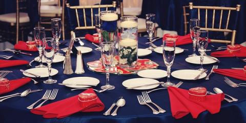 4 Reasons to Host Your Holiday Party at Dos Palomas, Springfield's Premier Event Venue, Springfield, Ohio