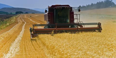 3 Tips for Getting the Most Out of Your Agricultural Equipment, Statesboro, Georgia