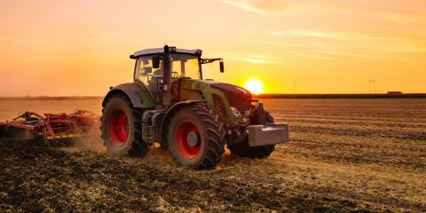 3 Maintenance Tips to Keep Your Tractor in Great Shape, Winder, Georgia