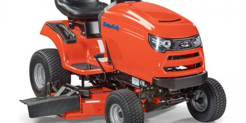 $15 OFF Zero-Turn or Lawn Tractor Tune-Ups, Arden Hills, Minnesota