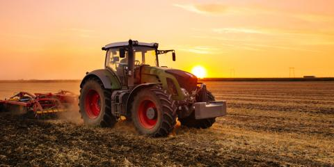 3 Signs You Need to Visit a Tractor Dealer, Chewelah, Washington
