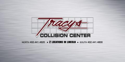 3 Things You Should Know About Certified Collision Repair Shops, Lincoln, Nebraska