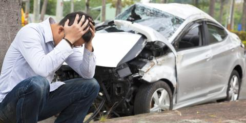 What You Should Expect With Your Auto Body Shop Estimate, Lincoln, Nebraska