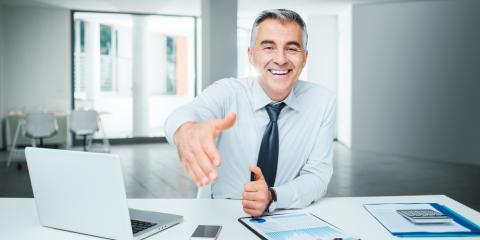 3 Job Hunting Tips for Older Adults, Queens, New York