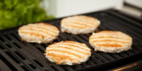 3 Considerations When Buying Electric Grills, Kailua, Hawaii