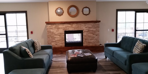 3 Benefits of a 55+ Luxury Rental Through Traditional Trades, Onalaska, Wisconsin