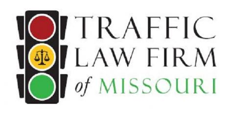 Traffic Law Firm of Missouri is Moving!, Troy, Missouri