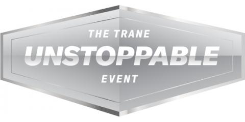 Trane Heating and Air Conditioning Sales Event, West Plains, Missouri