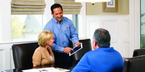 3 Common Misconceptions About HVAC System Sizes, West Plains, Missouri