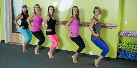 Weight loss & more elizabethton tn image 2