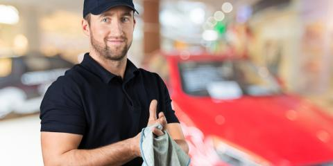 What Are the Most Common Transmission Problems?, Dayton, Ohio