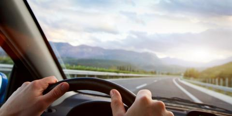 3 Signs an Expert Should Examine Your Transmission, Anchorage, Alaska