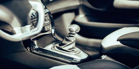 Connecticut's Transmission Repair Pros Offer 3 Key Maintenance Tips, East Haven, Connecticut