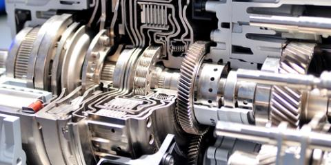 How to Identify the Need for Transmission Repairs, La Crosse, Wisconsin