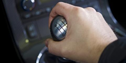 Tips on Keeping Your Car From Needing Transmission Repair During Winter, East Haven, Connecticut