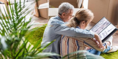 4 Tips for Cleaning Out Your Deceased Loved One's Property, Kerrville, Texas