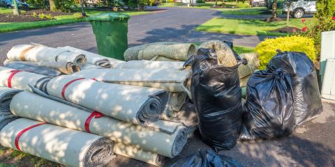 5 Questions to Ask a Trash Removal Company, Honolulu, Hawaii