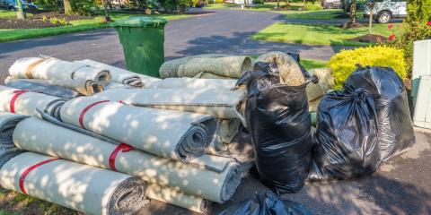 5 Questions to Ask a Trash Removal Company, Honolulu, Hawaii