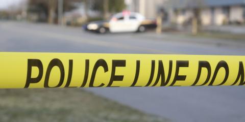 FAQs About Trauma Scene Cleanup in San Antonio, San Antonio, Texas