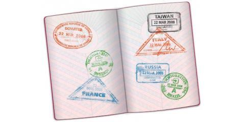 Expedited Travel Visas Can Be Yours From Travco Passport & Visa Services in NYC, Manhattan, New York