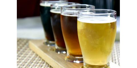 3 Travel Destinations for Craft Beer Lovers, Brighton, New York