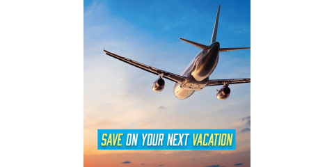 FREE $200.00 Travel Gift Card With Appliance Repair, Poughkeepsie, New York