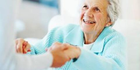 3 Signs It's Time for Dementia Care, Garfield, Michigan
