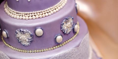 3 Helpful Hints for Selecting a Memorable Wedding Cake, Springfield, Ohio