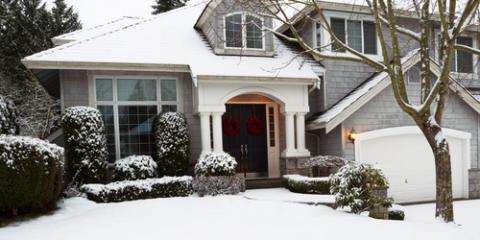 3 Tree & Shrub Care Tips for Winter Into Spring, Owings Mills, Maryland