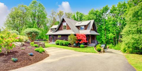 3 Amazing Ways Tree Landscapes Boost Curb Appeal, Owings Mills, Maryland