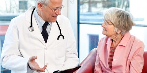 Answering Common Questions About Medicare Advantage, Tremonton, Utah