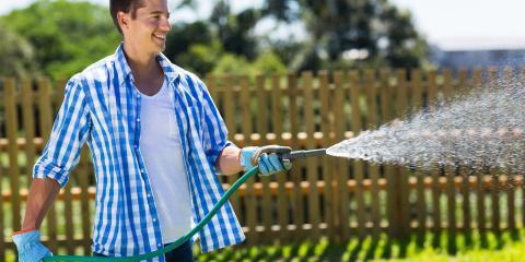 5 Summertime Septic Maintenance Tips, Trenton, Ohio