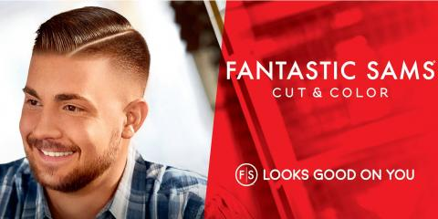 $2 off Haircut - Join Our Rewards Program, Arvada, Colorado
