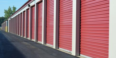 What You Should Know About Self-Storage Units, Kalispell, Montana