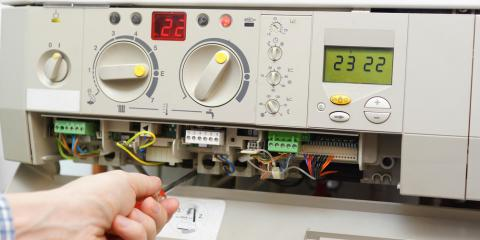 3 Signs It's Time for Furnace Repairs, Wisconsin Rapids, Wisconsin