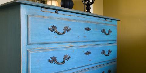 The Do's & Don'ts of Caring for Wooden Furniture Correctly, Cincinnati, Ohio