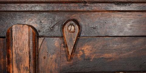 Trusted, Professional Antique Furniture Restoration At Tri County Furniture  Restoration, Cincinnati, Ohio