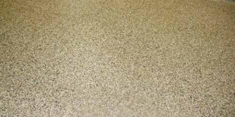 Flooring Experts Explain the Ins & Outs