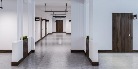 FAQ About Epoxy Flooring, Monroe, Ohio