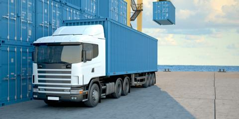 3 Reasons to Use Freight Transportation Services From Tri Isle, Wailuku, Hawaii