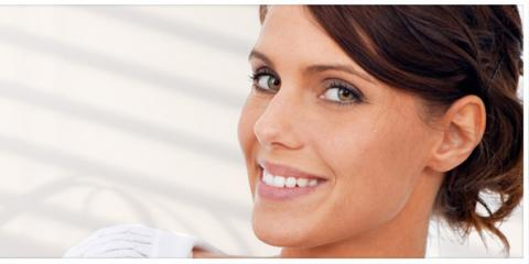 More Than Just Cosmetic Dentistry: The Health of The Teeth & The Health of The Body , Manhattan, New York