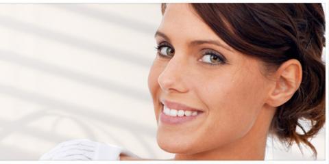 Tribeca Smiles Garners National Attention For Preventative Dental Care Technology, Manhattan, New York