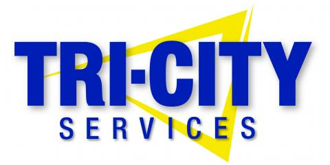Tri-City Services, HVAC Services, Services, Wisconsin Rapids, Wisconsin